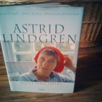lindgren1