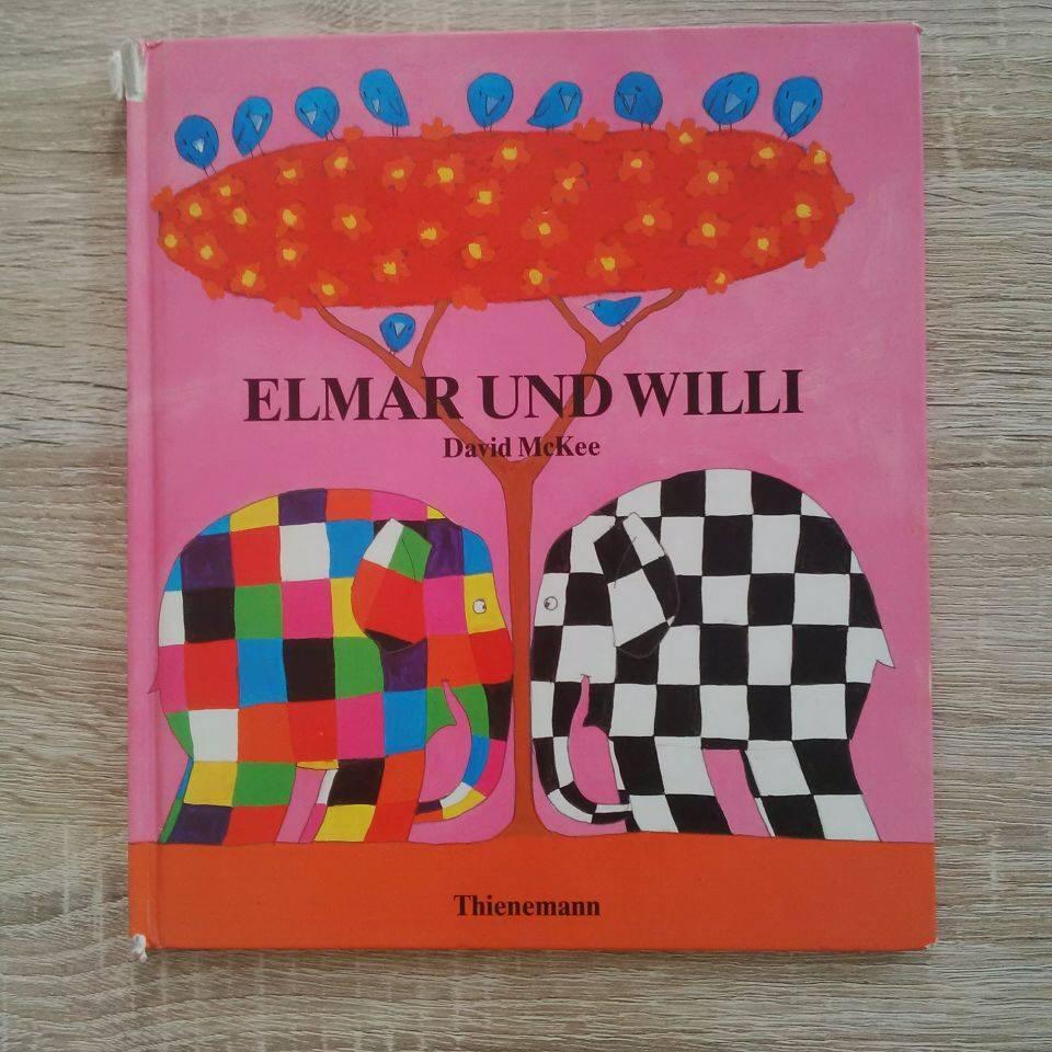 elmar9